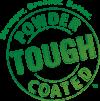 PowderCoatedTough_Logo