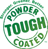 PowderCoatedTough_Logo